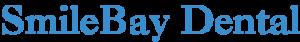 smilebay-logo